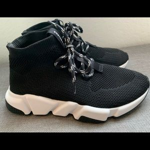 Shoes - Balenciagas
